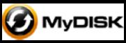 MyDISK