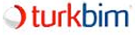 Turkbim